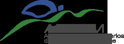 Asociación Empresarial Hoyo de manzanares
